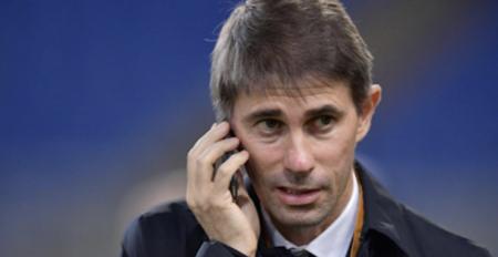 米兰总监:我们最低目标是欧联杯,满意皮奥利的工作