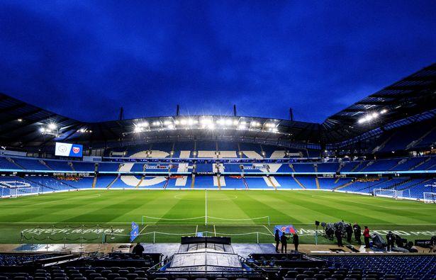 英媒:部分俱乐部希望英超联赛惩罚曼城,但不至于降级