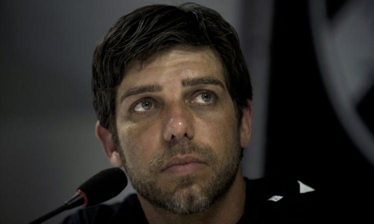 儒尼尼奥:相信里昂球员,对胜利的渴望是我们的文化