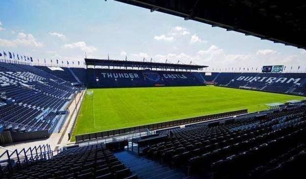 泰国足协官方:3月份内国内各级职业足球联赛空场进行