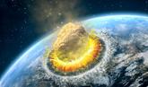 小行星4月逼近地球?皮尔斯:利物浦要尽快锁定冠军啊