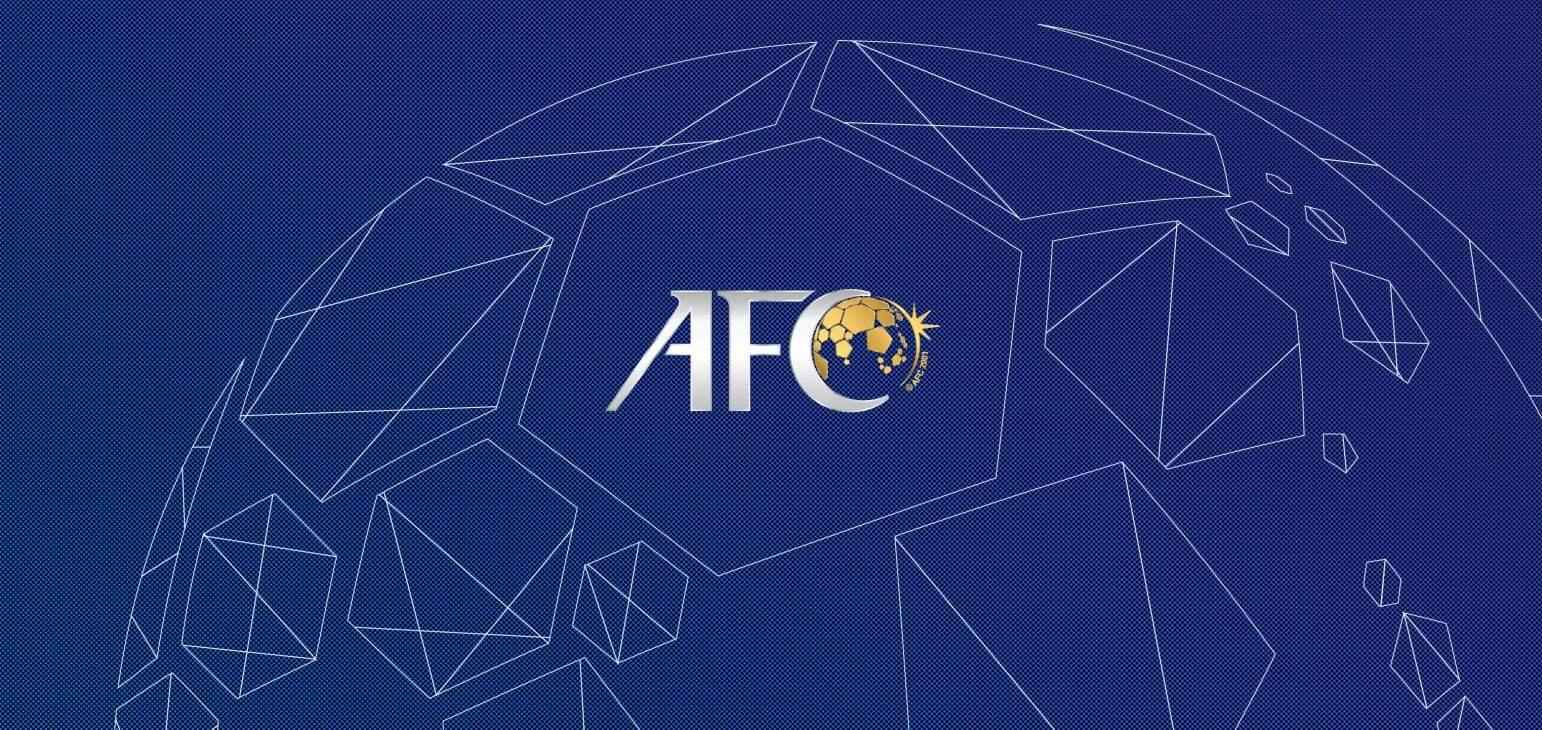 体坛:亚足联众哈开会,与会代外们批准亚冠世初赛延期