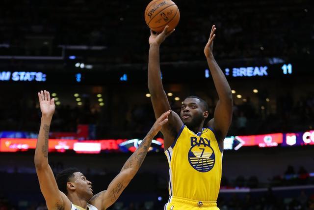 表现出色!帕斯卡尔全场12中8,高效砍下23分3篮板6助攻