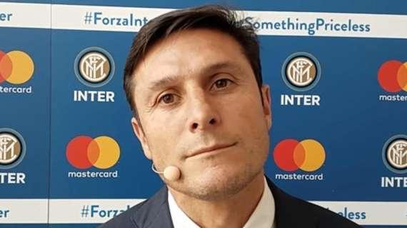 萨内蒂呼吁全体意大利人:让我们待在家里,尊重法律