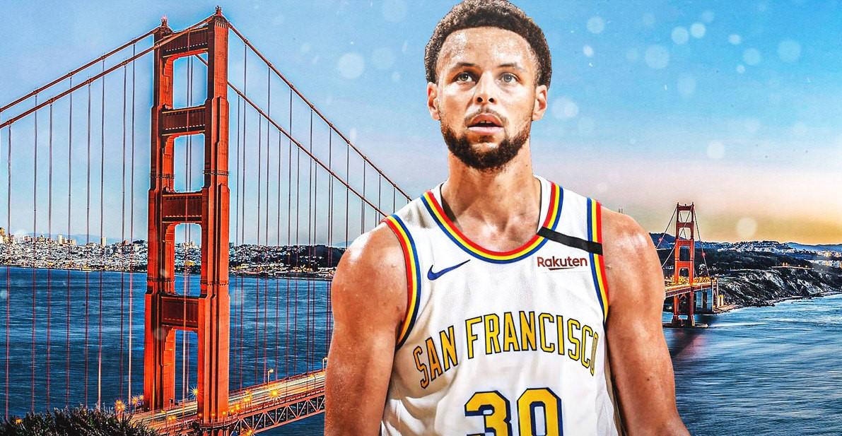 旧金山监察委院长希望勇士主动取消比赛,勇士目前拒绝