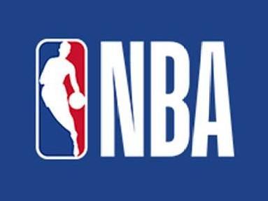 NBA发言人:联盟密切关注疫情,以规划未来勇士主场比赛