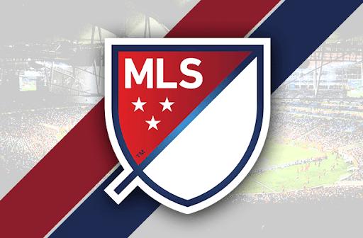 受新冠肺热疫情影响,MLS美国做事足球大联盟正式停赛
