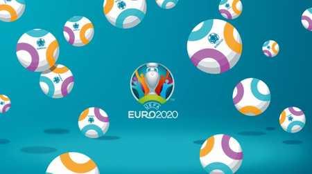 塞尔电台:欧足联或计划将欧洲杯推迟到2021年