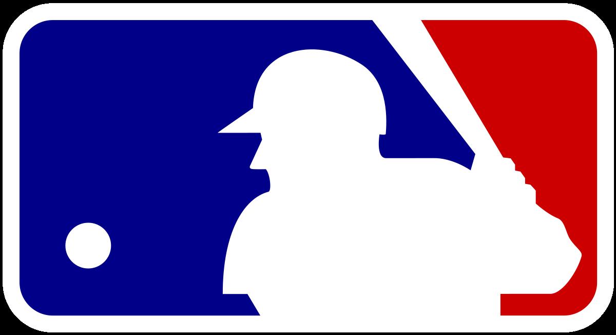 MLB美国职业棒球大联盟将延迟新赛季开赛