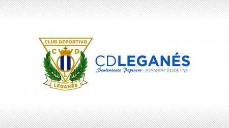 官方:莱加内斯总司理确诊熏染,全队中止训练