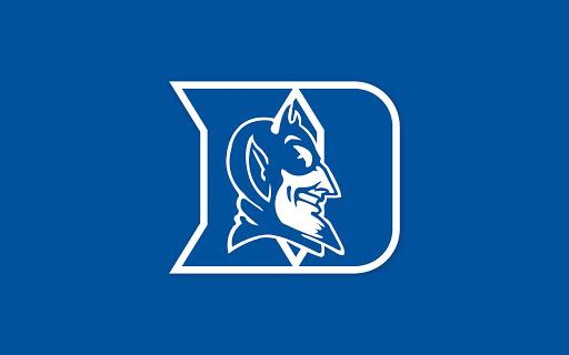 杜克大学宣布无限期暂停所有体育类比赛