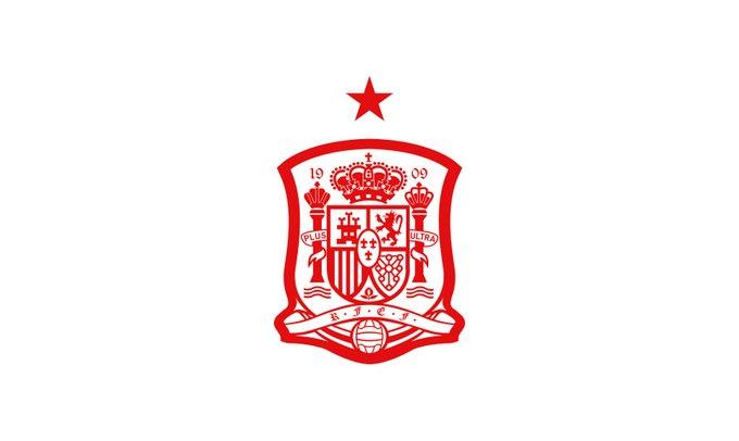 官方:3月西班牙客场与荷兰的热身赛因疫情取消