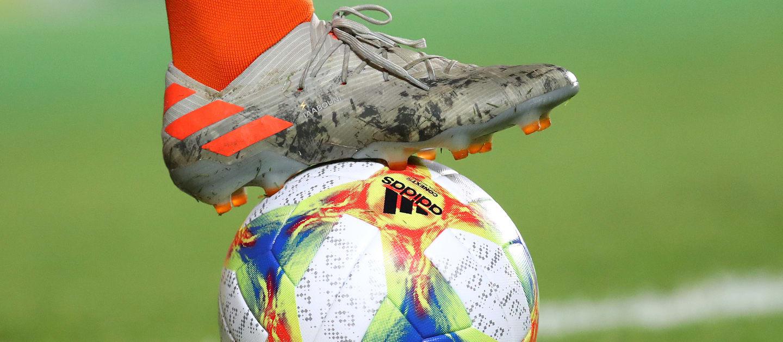 FIFA官方:疫情比较严重,临时容许俱乐部不放行球员去国家队
