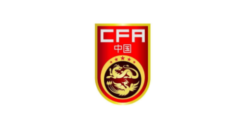 国足官方:出于安全考虑,取消14日和19日的内部教学赛