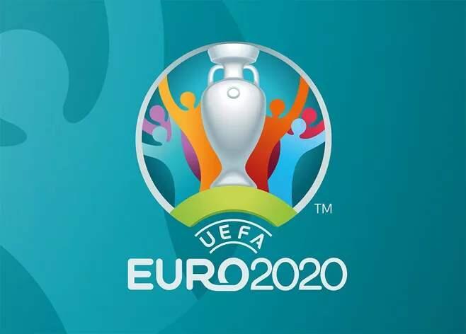 路透社:赛程安排将主要考虑到中国联赛,而并不是欧洲杯