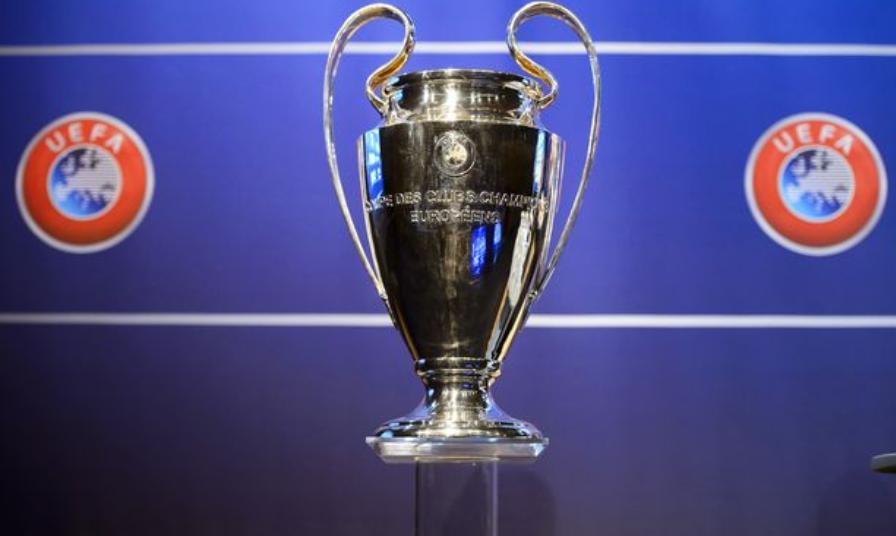 镜报:欧足联考虑欧战四强去土耳其和波兰单场决胜