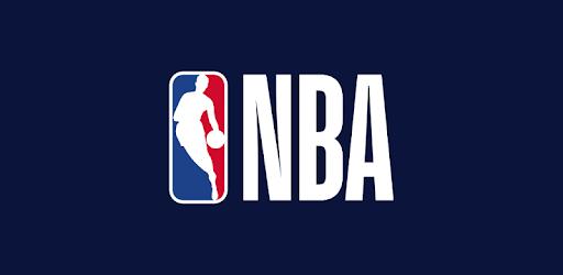 NBA将允许球员在停赛期间在特定条件下离开本地