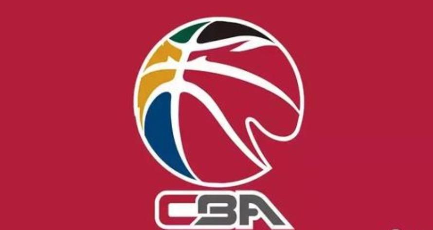 CBA球队一致决定拒绝归队外援将被处以禁赛三年的惩罚