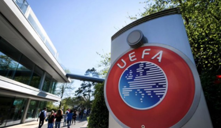 西媒:欧洲各大联赛和球队希望延期欧洲杯以便完成本赛季