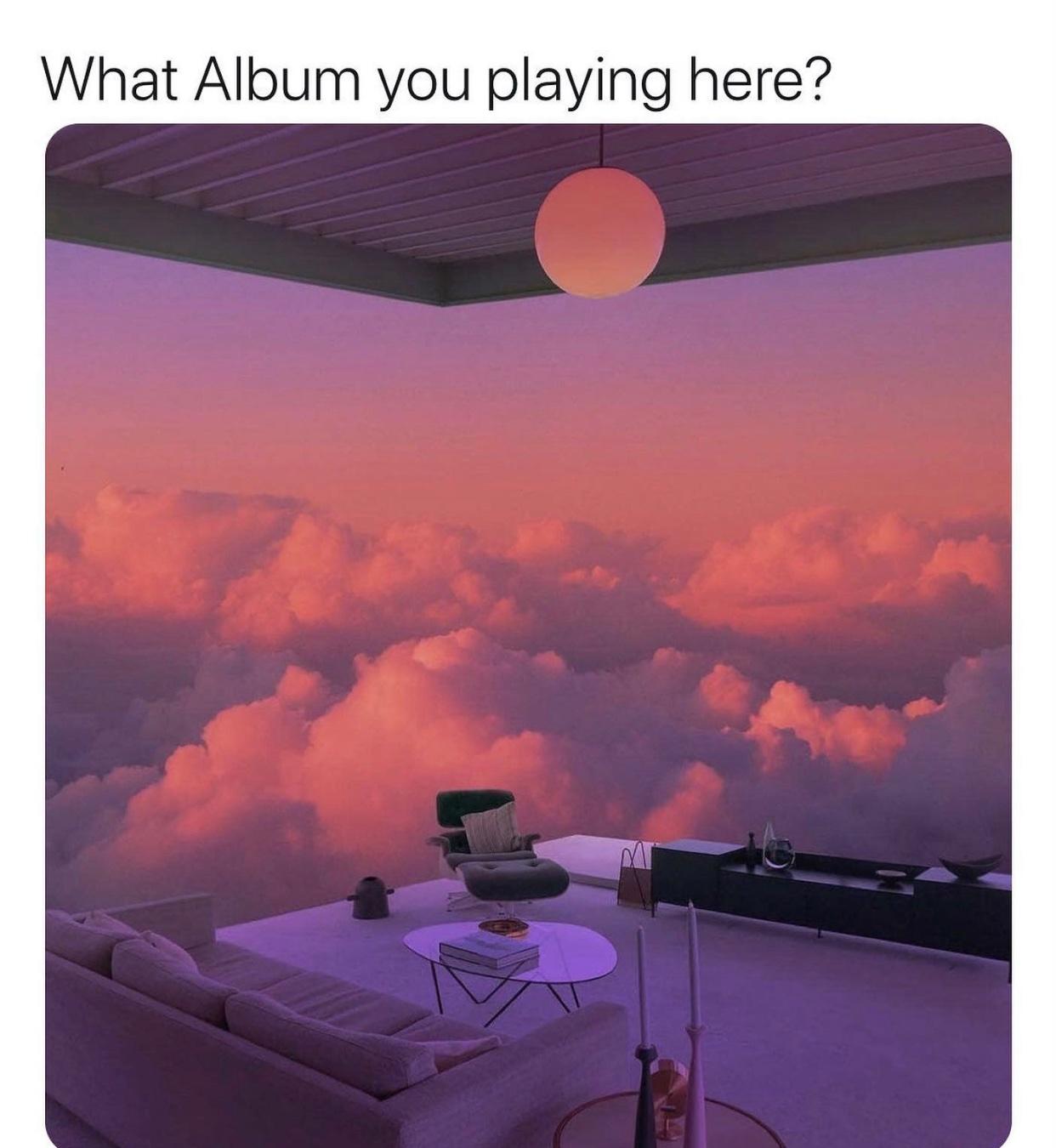 托拜厄斯发推:你们都在听什么音乐呢?我喜欢古典乐