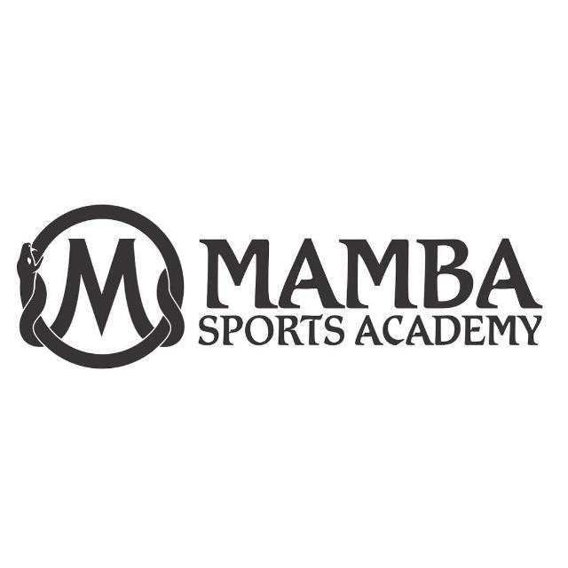 因受疫情影响,曼巴学院关闭所有训练中心转为线上教学