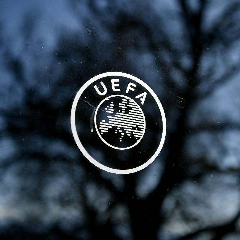 官方:欧足联及其成员将尽力在6月30日前完成本赛季比赛