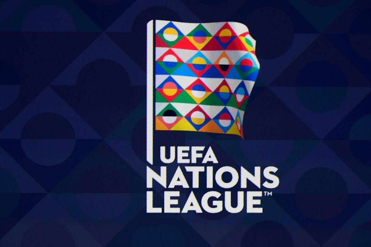 官方:为欧洲杯让路,欧国联决赛阶段等3项赛事将改期