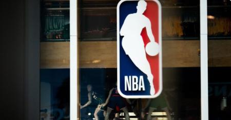 名记:短期内联赛不会重启,NBA上调信用额度至12亿美元