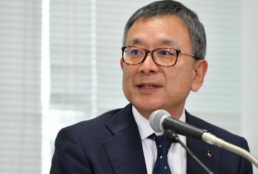 日本J联赛本赛季或只升不降,2022赛季恢复正常