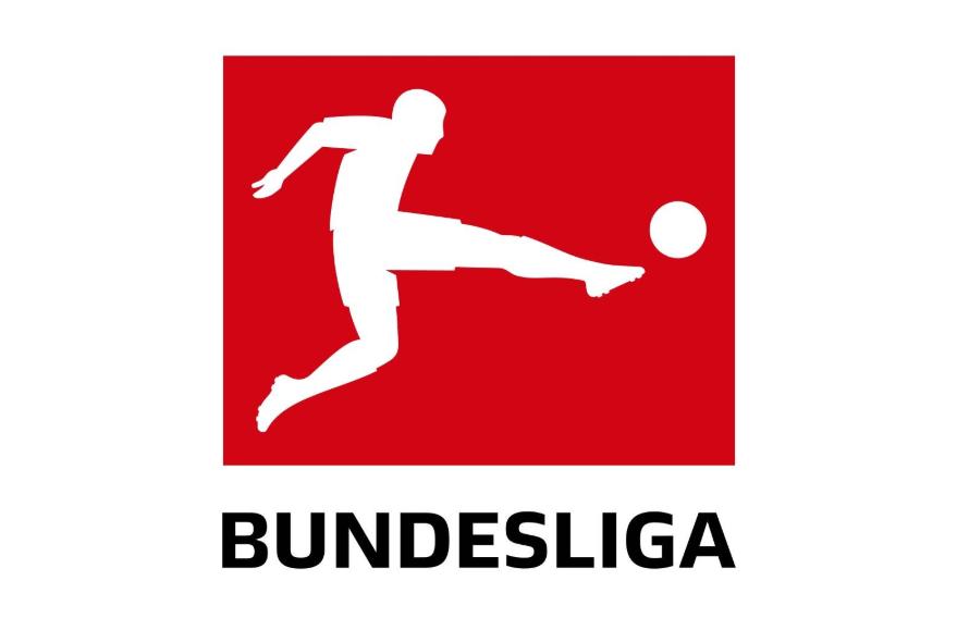 德甲每日观察:24000天前,德国拿到第一个世界杯冠军