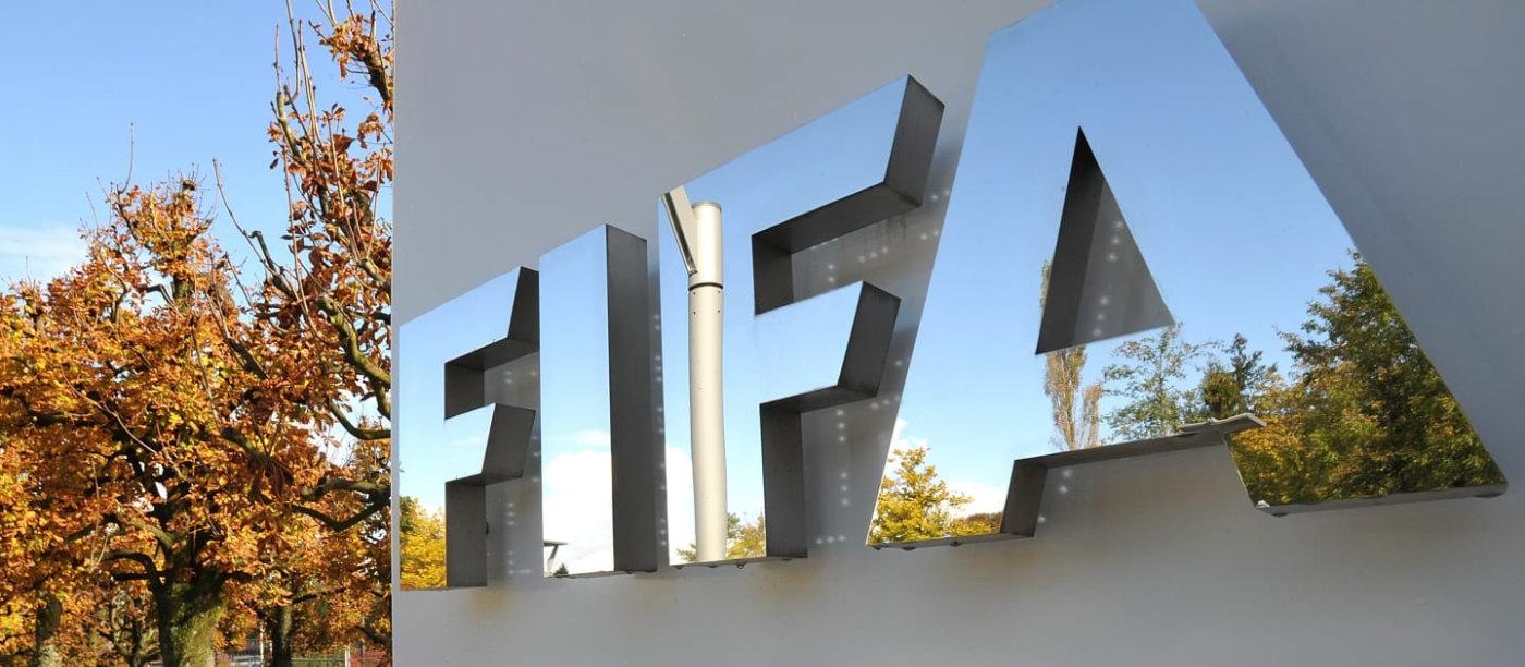 FIFA官方:世俱杯新赛期将稍后再议