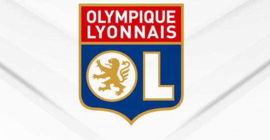 官方:里昂将在新冠疫情停赛期间停止发放球员全额工资