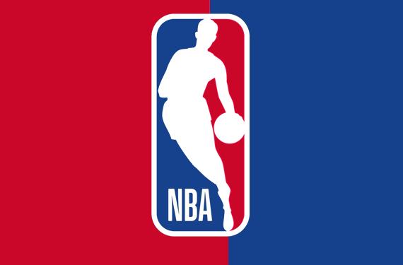 NBA通知球队:球员可以外出,但建议留在球队所在城市
