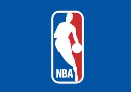 深度—解密NBA球队能够快速获得病毒检测资源的来龙去脉