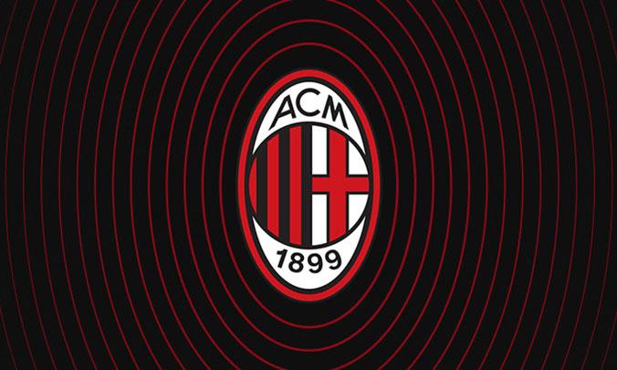 官方:AC米兰俱乐部证实马尔蒂尼新冠检测呈阳性