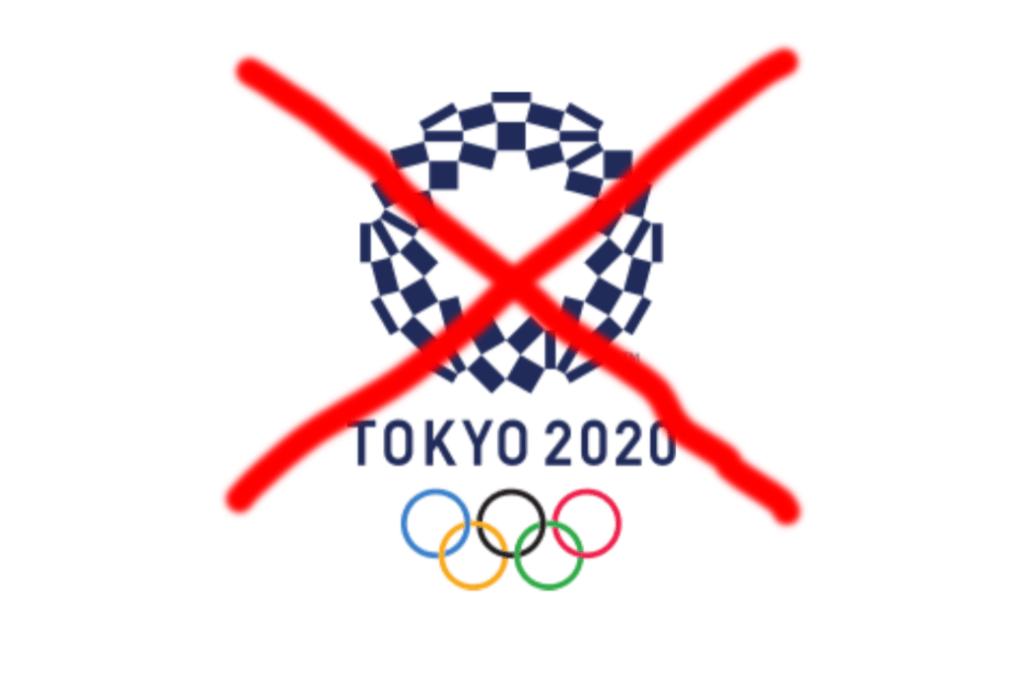 猛龙记者:加拿大的决定是负责任的,奥运会早该被推迟