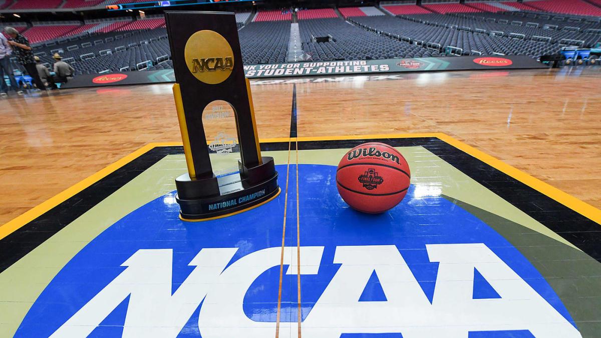NCAA将投票决定冬春两季比赛是否延长一年