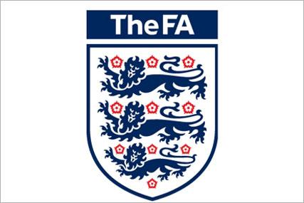 名记:英格兰联赛4月30日恢复不现实,或遭进一步推迟