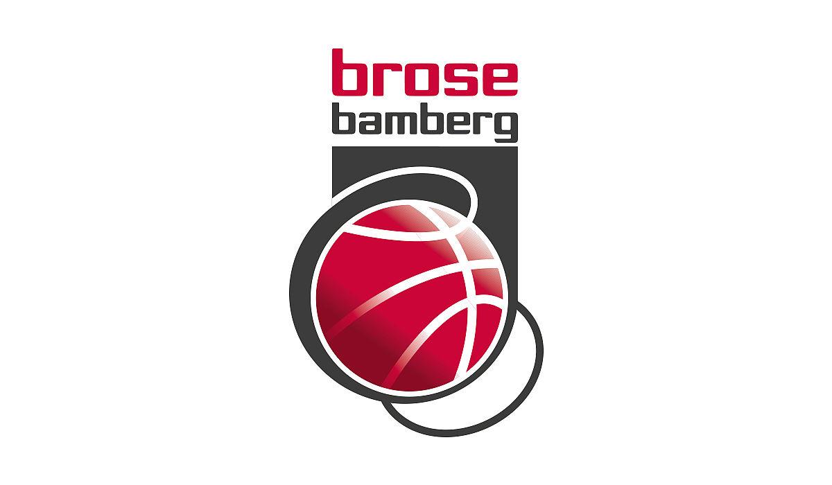 德国篮球甲级联赛俱乐部经理:联赛目前不可能复赛