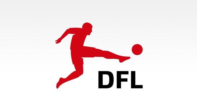 德国足协官方:德甲暂停将延长至少4月30日