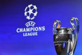 镜报:欧足联希望在8月踢完欧战,欧超