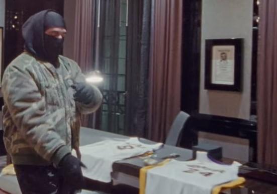 瑞斯拜!Drake在新单曲MV展示科比球衣致敬传奇
