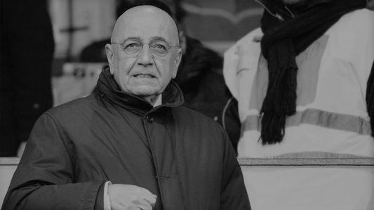 意媒:加利亚尼已与蒙扎全队达成协议,3月起减薪50%