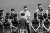粤媒:中国女足开始苏州集训,王霜有望近期回归队伍