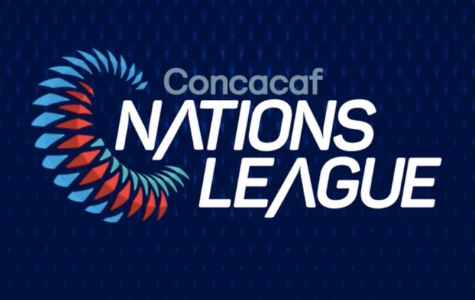 官方:原定6月初在美国进行的中北美国联决赛阶段比赛延期
