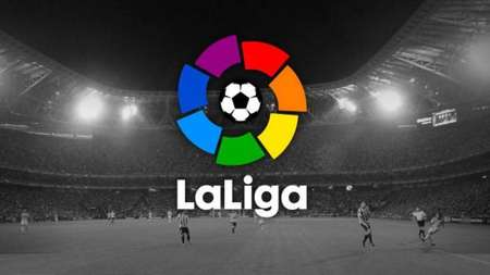 西甲最理想6月6日复赛,但有些球员认为赛季会取消