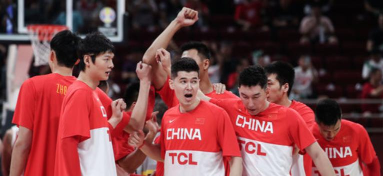 东京奥运会男篮落选赛将在2021年6月22日至7月4日举行