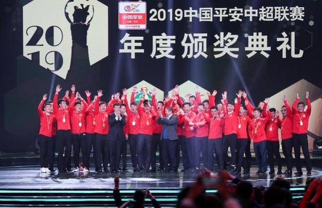 中国足球乙级联赛 南都:恒大近年与足协不太融洽,抗议公告表明强硬态度