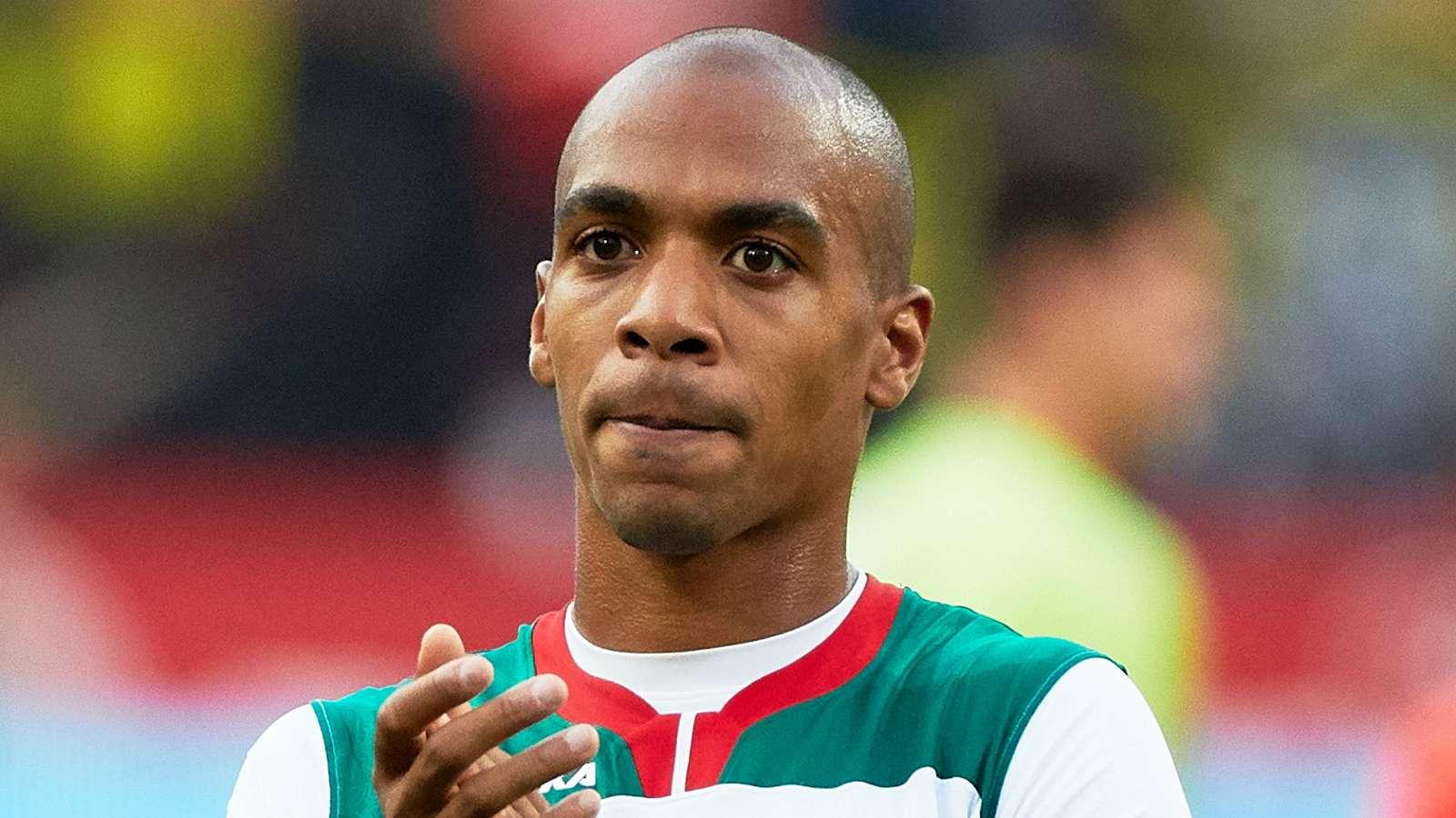 球报:国米可能与葡萄牙体育交换马里奥和阿库尼亚