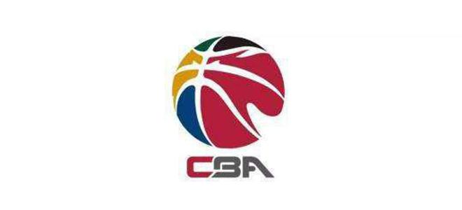川媒:CBA各方期待打完盈余比赛,有球队放伪至五月中旬